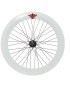 HIGH_PROFILE_WHEEL_SET_FOR_FIXED_GEAR_BIKE